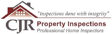 CJR Property Inspections